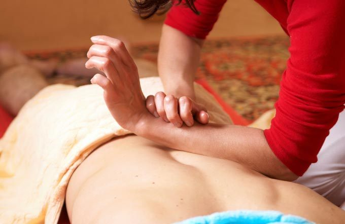 cabrio sex thai massage weil am rhein