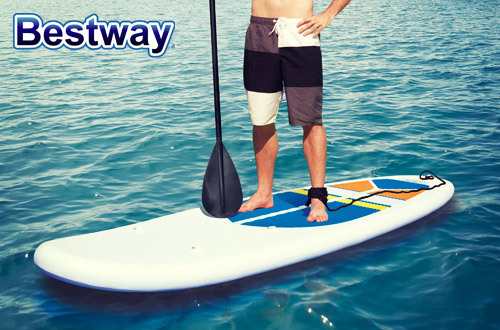 Bestway Stand-up-Paddle