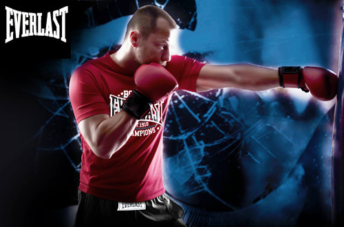 EVERLAST® Trainingsbekleidung