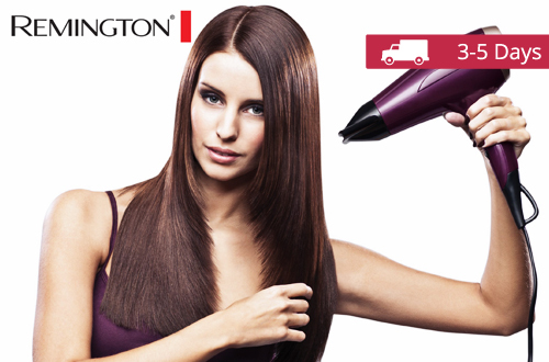 Remington® Stylingprodukte