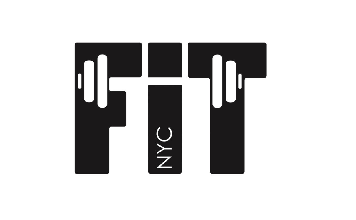 NYC FIT Training