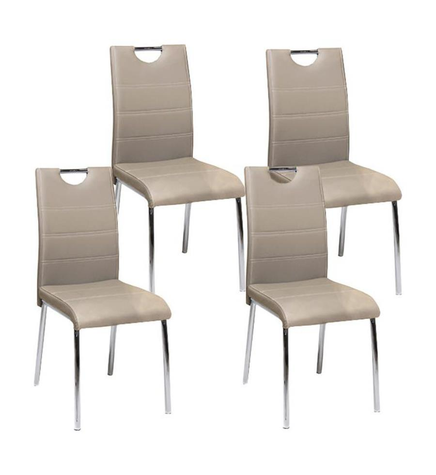 scrapeo st hle von m bel pfister. Black Bedroom Furniture Sets. Home Design Ideas