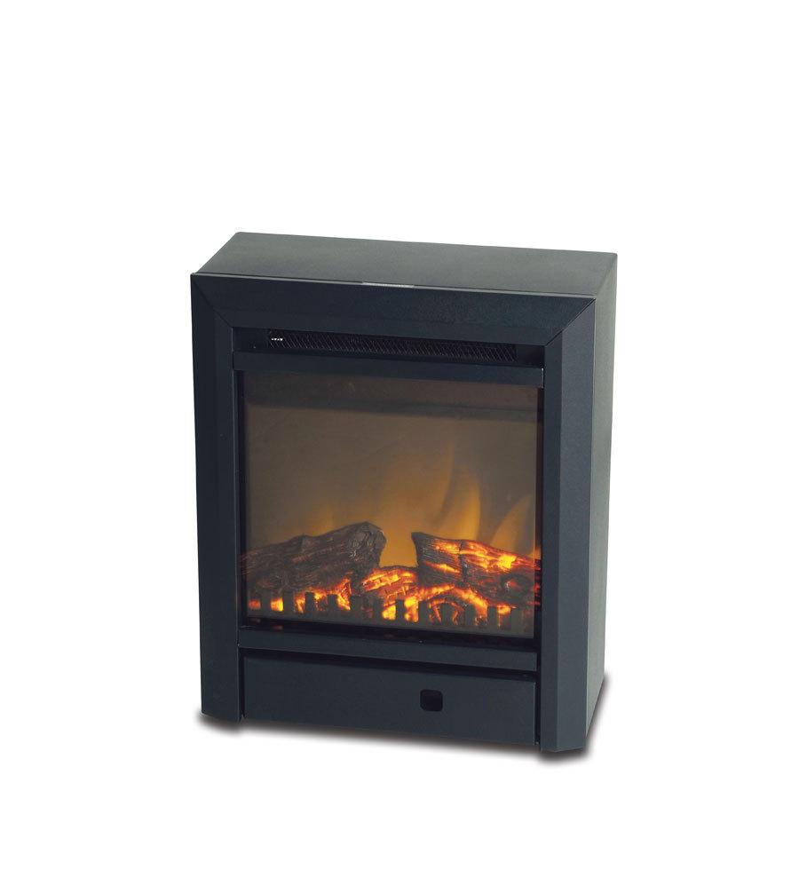 chauffage clim chauffage lectrique chemin e lectrique. Black Bedroom Furniture Sets. Home Design Ideas