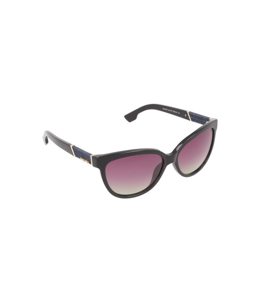 Diesel Sonnenbrille Damen Damen-sonnenbrille «kelly»