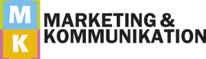 Marketing & Kommunikation