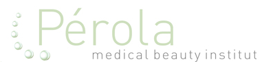 Pérola medical beauty institut