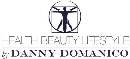 Health Beauty Lifestyle by Danny Domanico